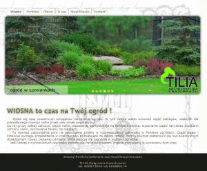 www.tilia.waw.pl